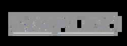 ezgif-4-f8ae3b311515-1_adad21786139a4bd2453e78b3751dcf6